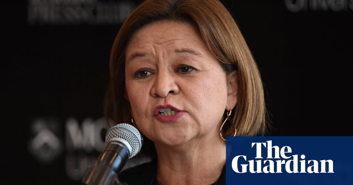 Michelle Guthrie: ABC managing director removed by board | Media | The Guardian