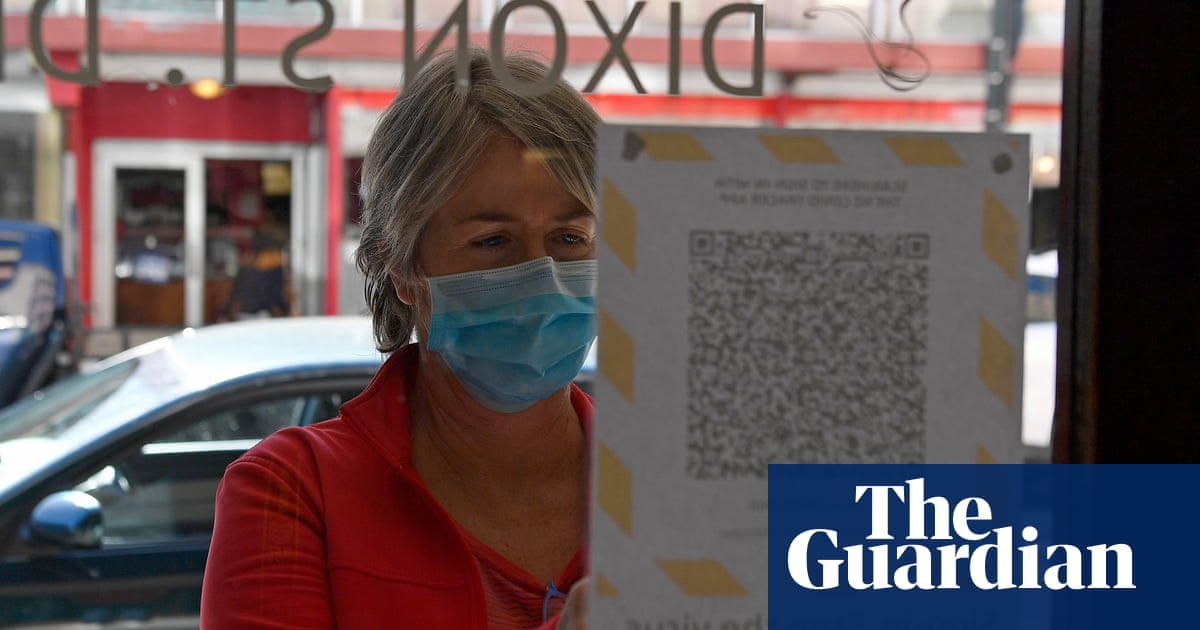 New Zealand has 69 active Covid cases after 13 more diagnosed – The Guardian