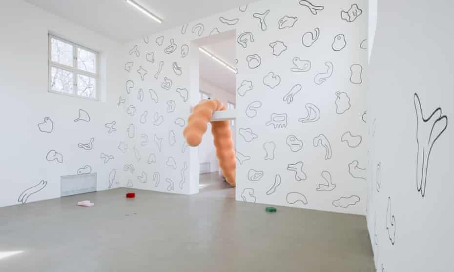 Kunstverein, Munich