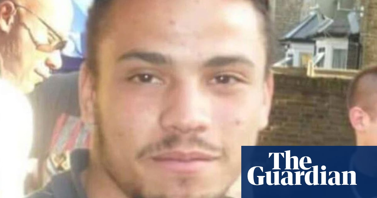 Public inquiry opens into Met police killing of unarmed Jermaine Baker