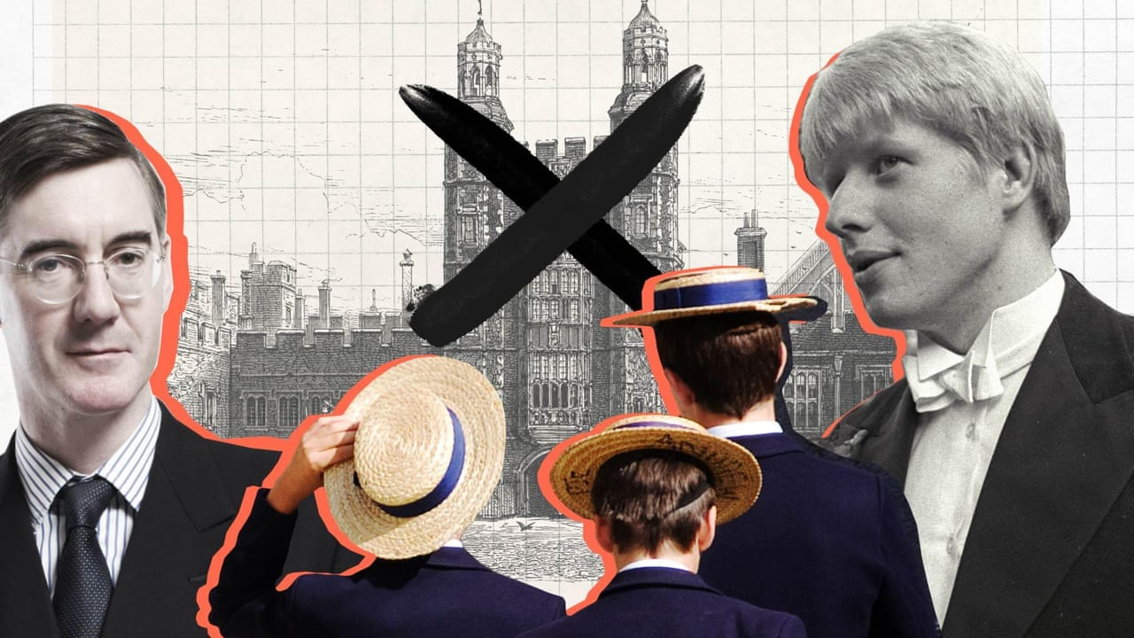 """Résultat de recherche d'images pour """"Should we abolish private schools?"""""""