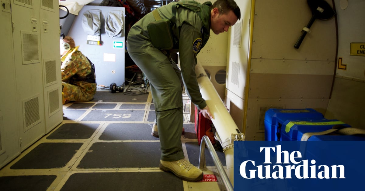 UK monitoring sale of military supplier Ultra to firm backed by US equity