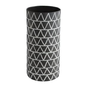 Aveline vase, £25, habitat.co.uk