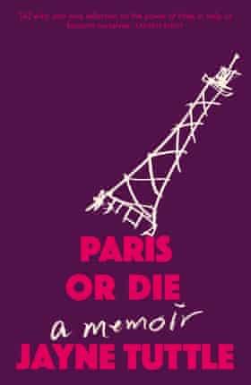Paris or Die cover image