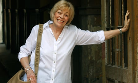 Daša Drndić was a longstanding activist in PEN Croatia and the Croatian Writers' Association, and in numerous free speech and human rights campaigns.