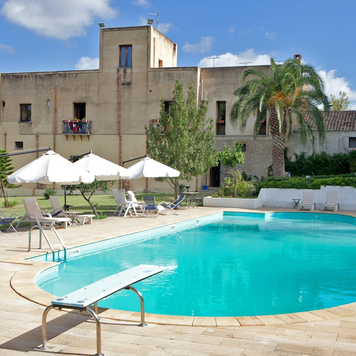 Casa & Co Milazzo 10 of the best holiday houses and b&bs in sicily and its