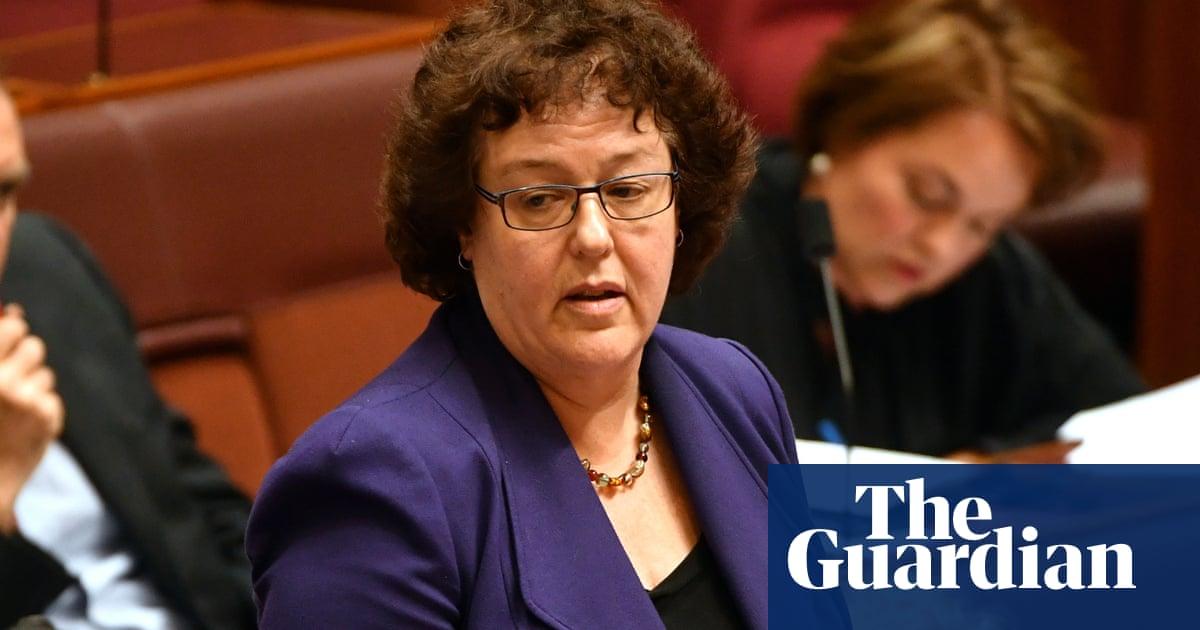 Labor senators want schools' 'ethos' preserved in LGBT discrimination law