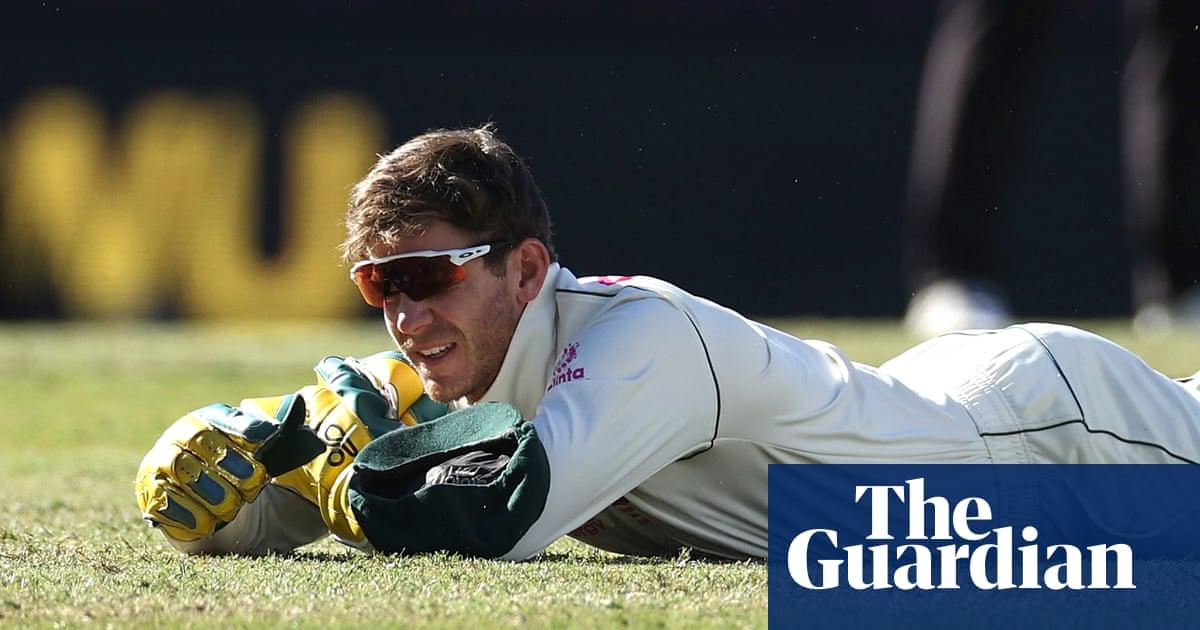 Defiant India draw third Test to set up series decider against Australia