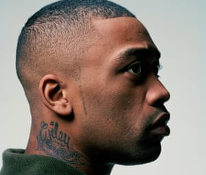 wiley godfather ii review crisp grime bangers keep the don afloat