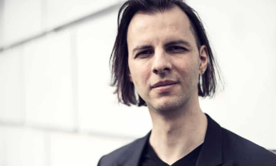 Teodor Currentzis/MusicAeterna