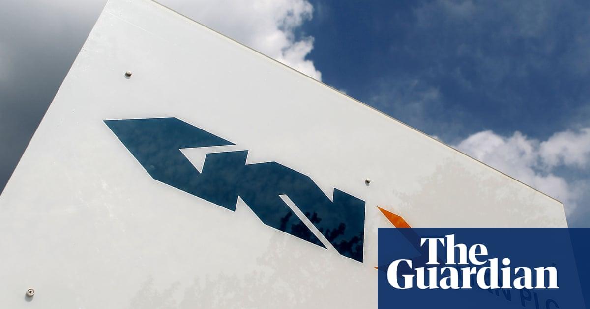 GKN workers in Birmingham to strike over factory closure