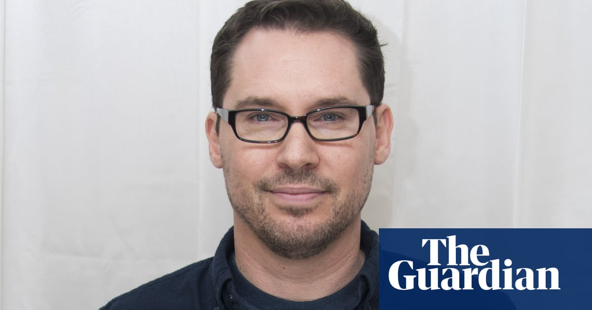 Bryan Singer rebuts as-yet-unpublished Esquire article
