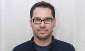 Bryan Singer … he 'denied even knowing this individual,' said his lawyer.