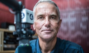 Eddie Mair is leaving the BBC after more than 30 years at the corporation.