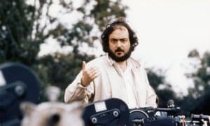 84c9427d87e73 Stanley Kubrick s best films – ranked!