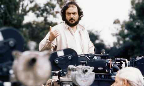 Lost Stanley Kubrick screenplay, Burning Secret, is found 60 years on