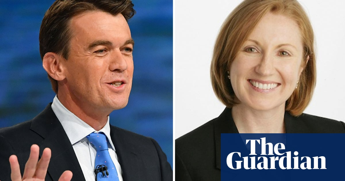 Melbourne Press Club in crisis after three of its leadership team quits