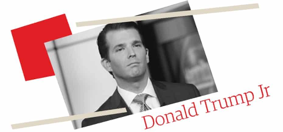 divider--trump-jr