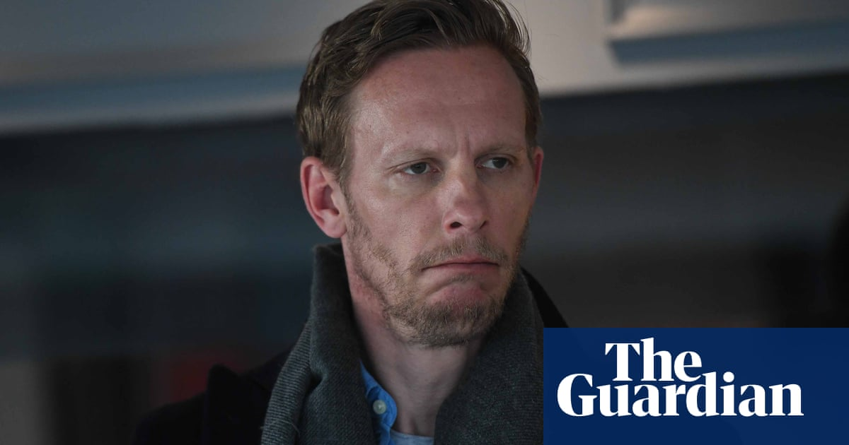 Laurence Fox's political party received almost same donations as Lib Dems