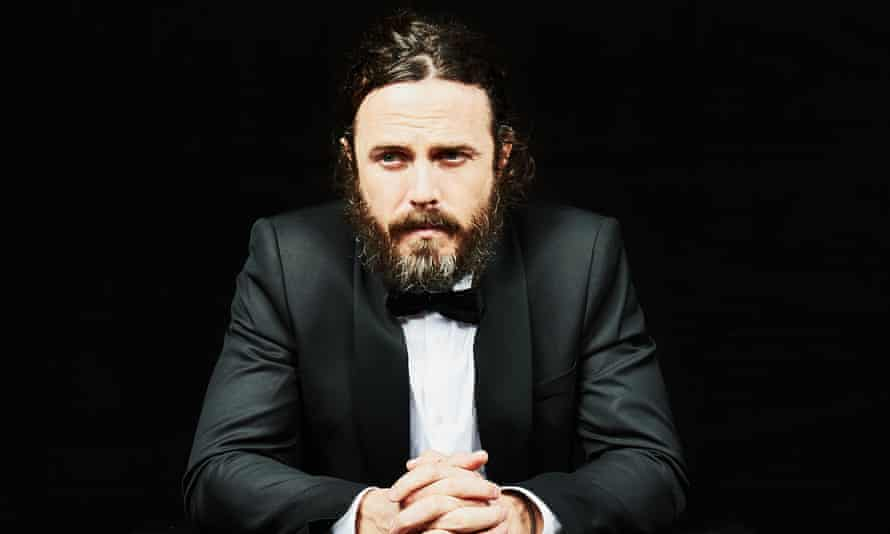 Casey Affleck was sued for sexual harassment by two female colleagues in 2010. He settled both claims and denied any wrongdoing.