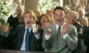 Jane Seymour Wedding Crashers.Wedding Crashers 2 Latest Belated Hollywood Sequel To Enter