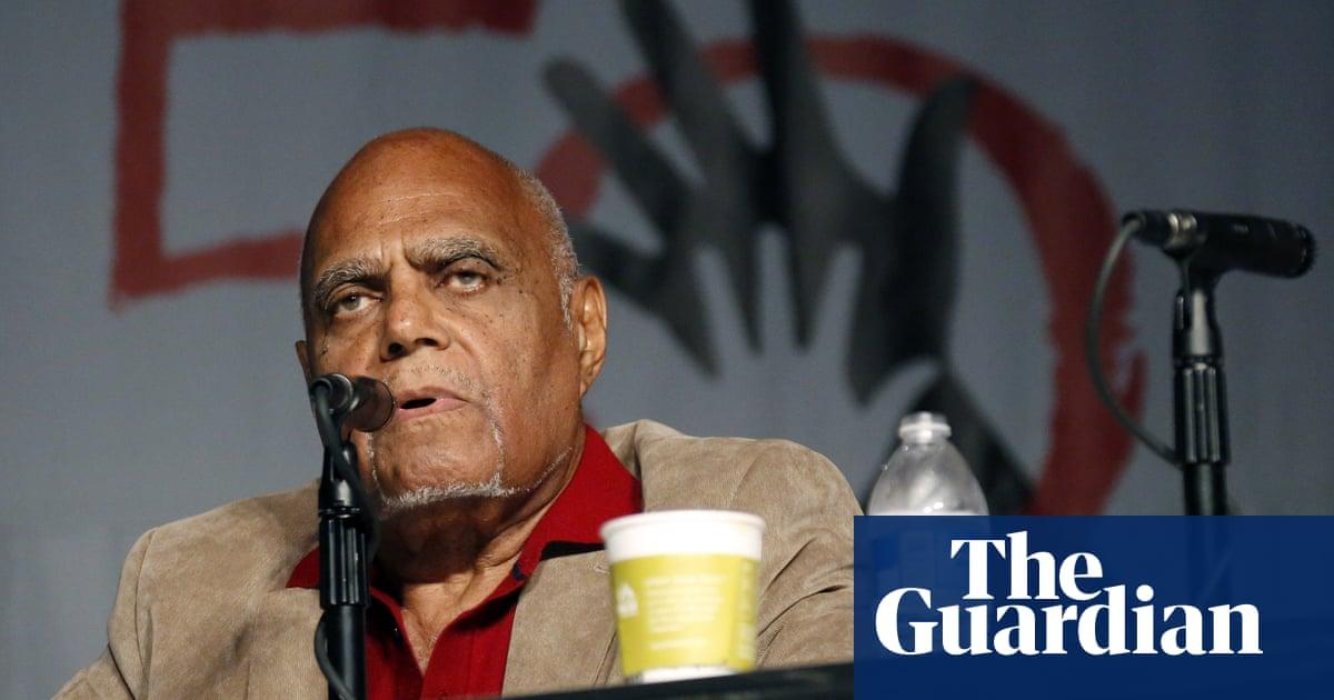 Robert Parris Moses, civil rights activist, dies aged 86