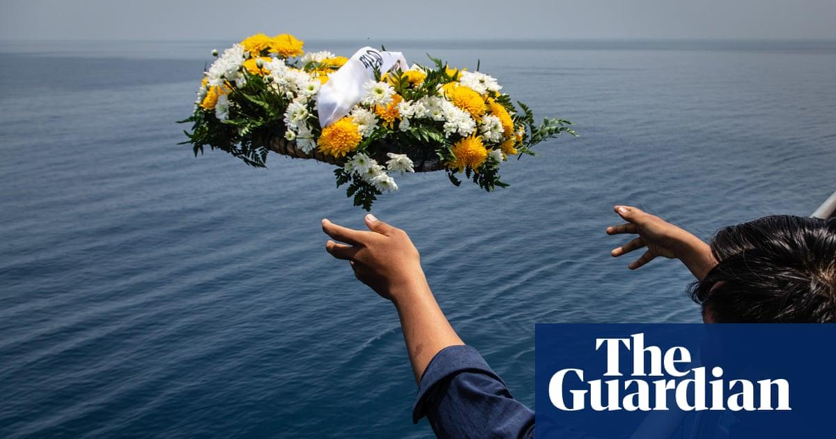 QnA VBage Plane crash deaths jump sharply in 2018 – but fatalities 'still rare'