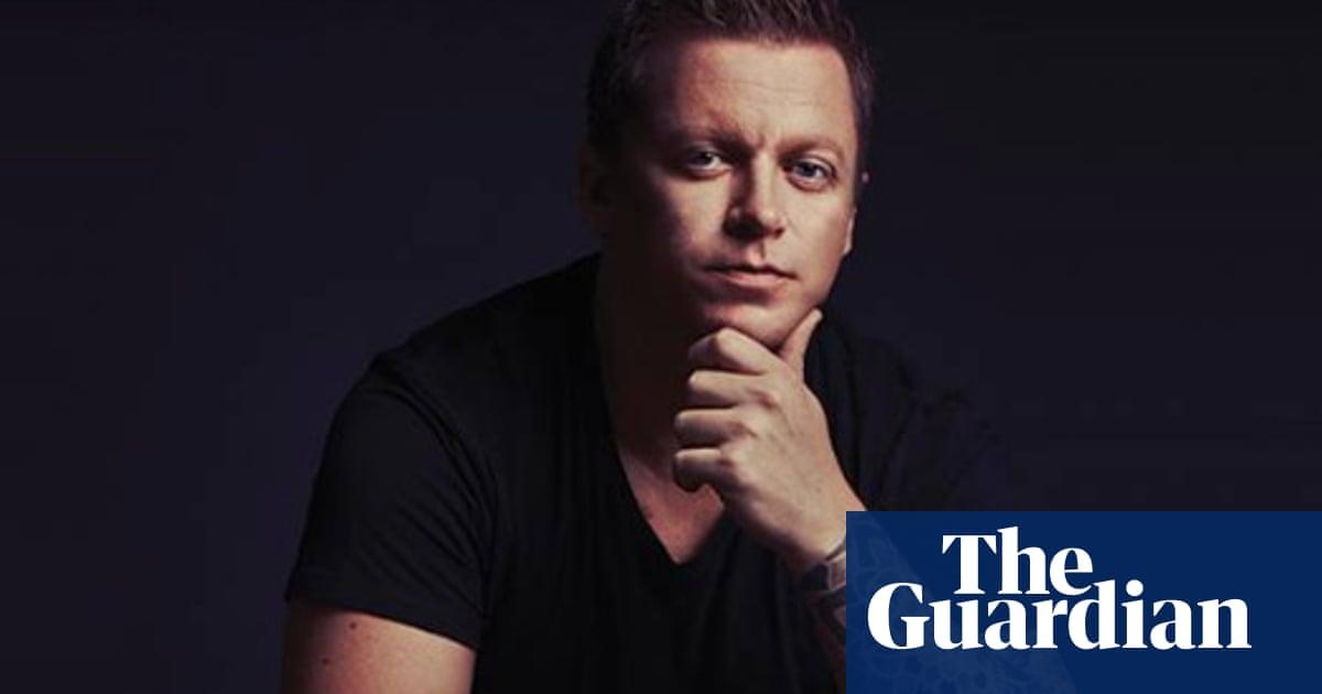 Australian DJ Adam Neat dies in Bali 'after crashing through glass'