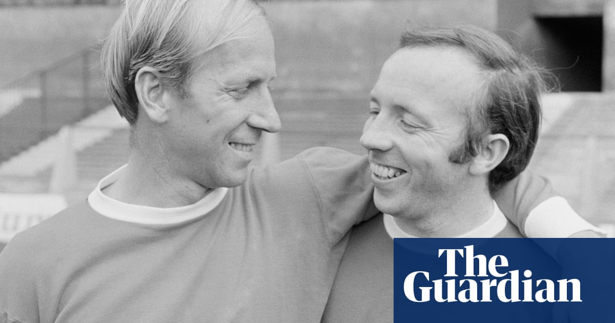 Families of former football and rugby players launch dementia charity