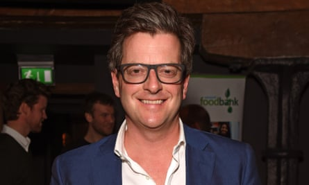 William Sitwell resigned as editor of Waitrose Food magazine after outrage at his comments on vegans.
