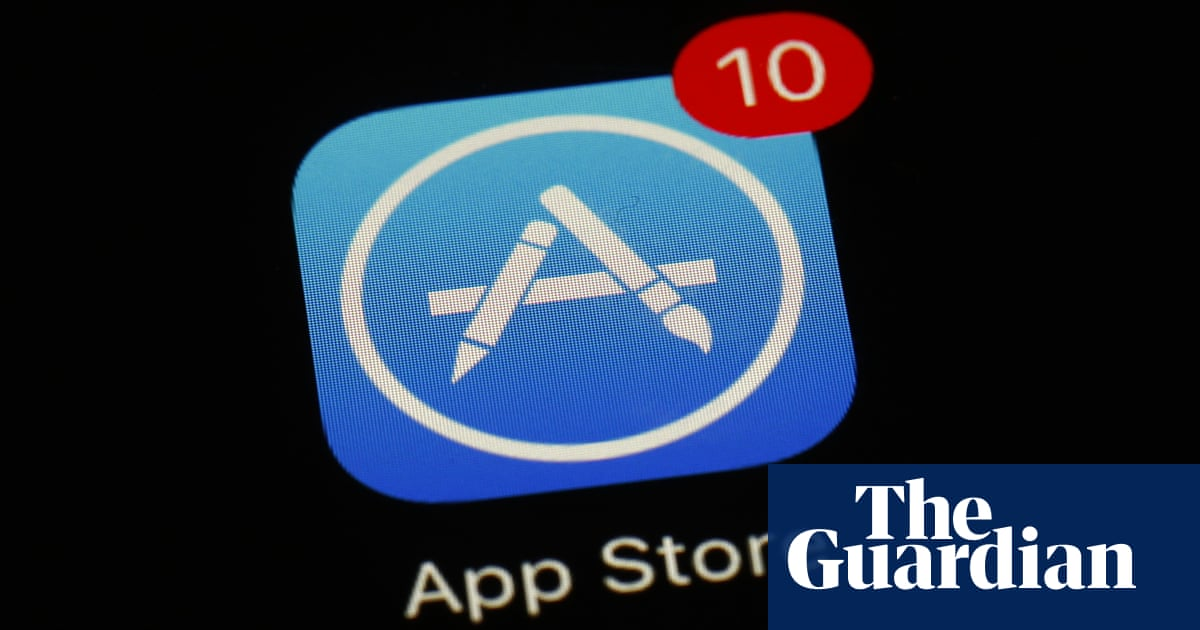 Apple agrees to let iPhone apps email users about payment options