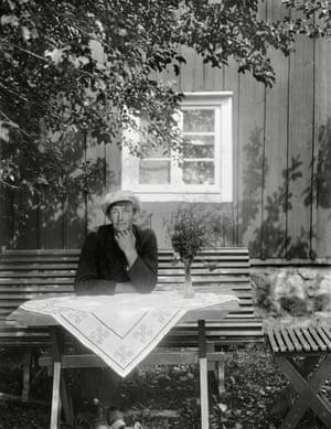 Sävasta, Altuna Parish: 1910–20