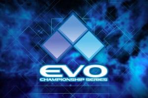 Evolution Championship Series 2019: Street Fighter, Tekken, Mortal Kombat 11, Dragon Ball FighterZ and Super Smash Brothers Ultimate on display at Evo 2019
