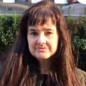 Hedy Sloane Stempler.
