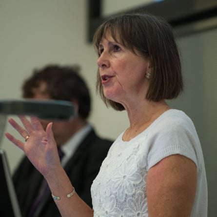 Vice-chancellor Janet Beer, who is paid £300,500, identifies a new dedication to study she doesn't recall from her own undergraduate days.