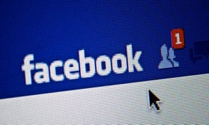Facebook has rejected ACCC moves to regulate its platform, saying 'people, not regulators, should decide what they see'