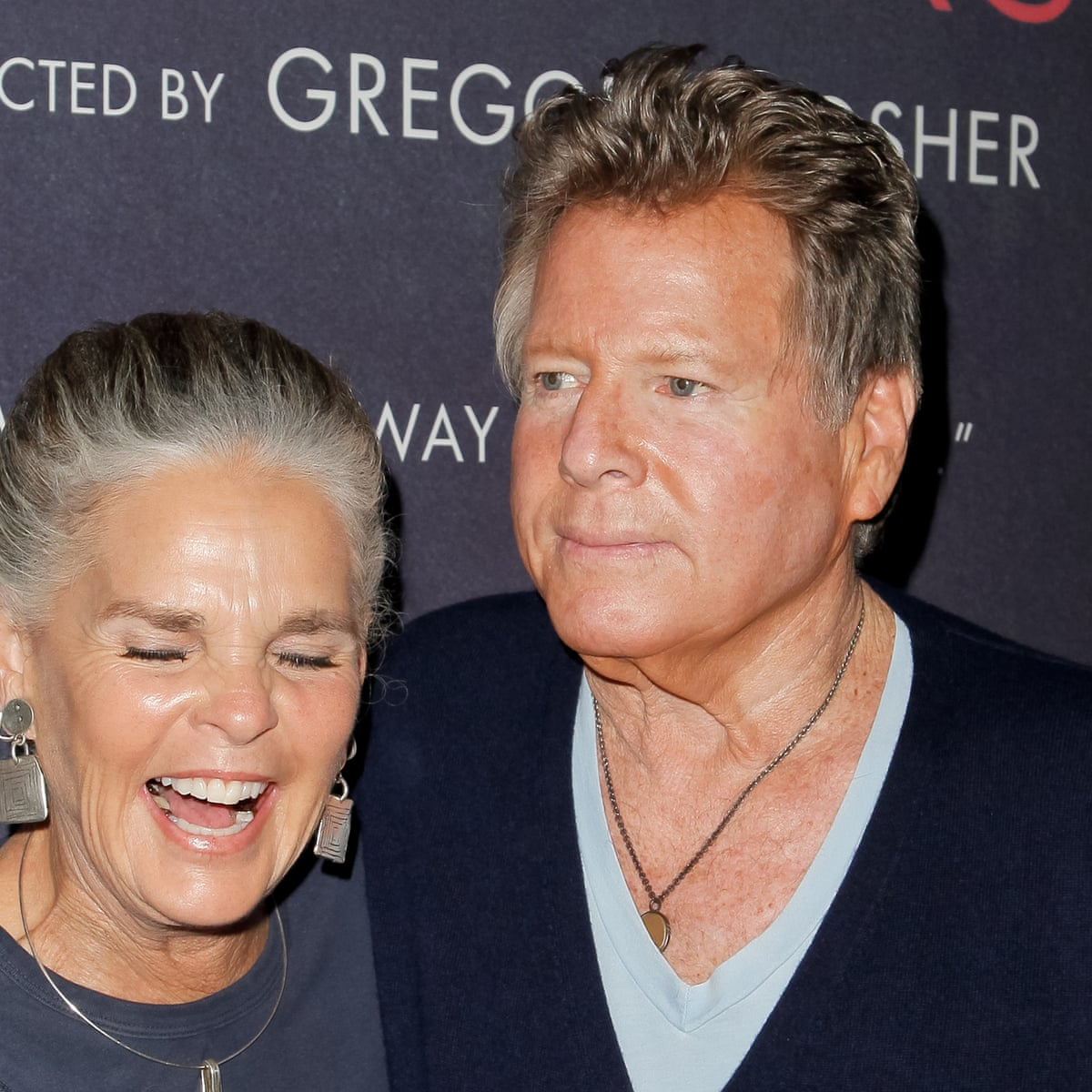 ryan o neal and ali macgraw fame is brutal for women stage the guardian ryan o neal and ali macgraw fame is