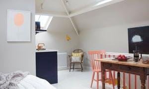 Gemma Prichard Home Totnes