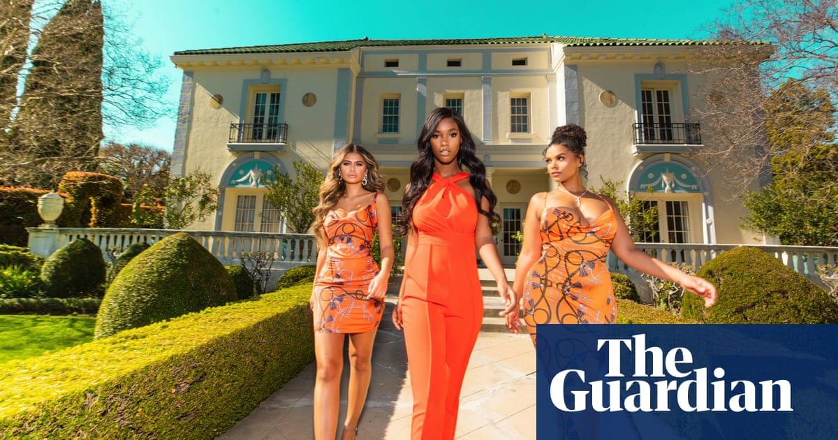 40b0036b810 Boohoo sales soar after taking 'fashion for all' approach | Business ...