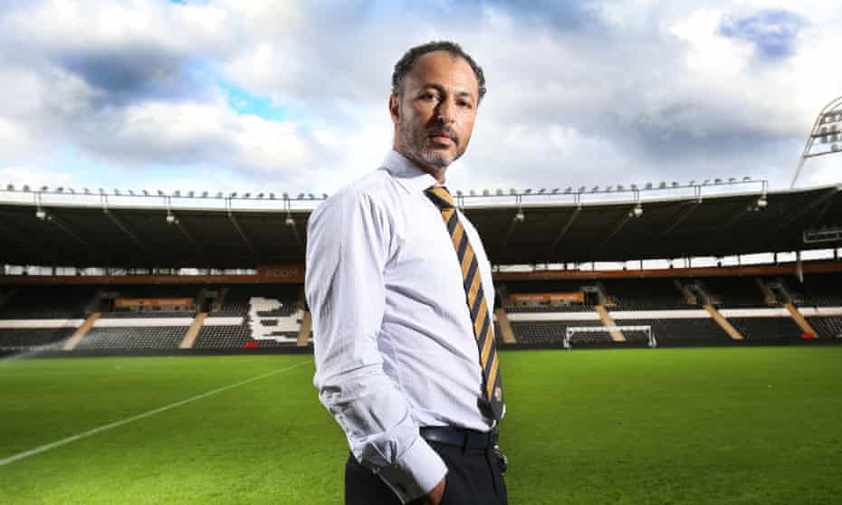 Ehab Allam believes Hull City could be sold by Christmas having decided, along with his father, to sell up and move on from their hometown club.