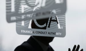The Financial Conduct Authority is carrying out a review of lenders' practices within the auto trade.