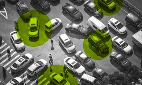 electric cars informative speech