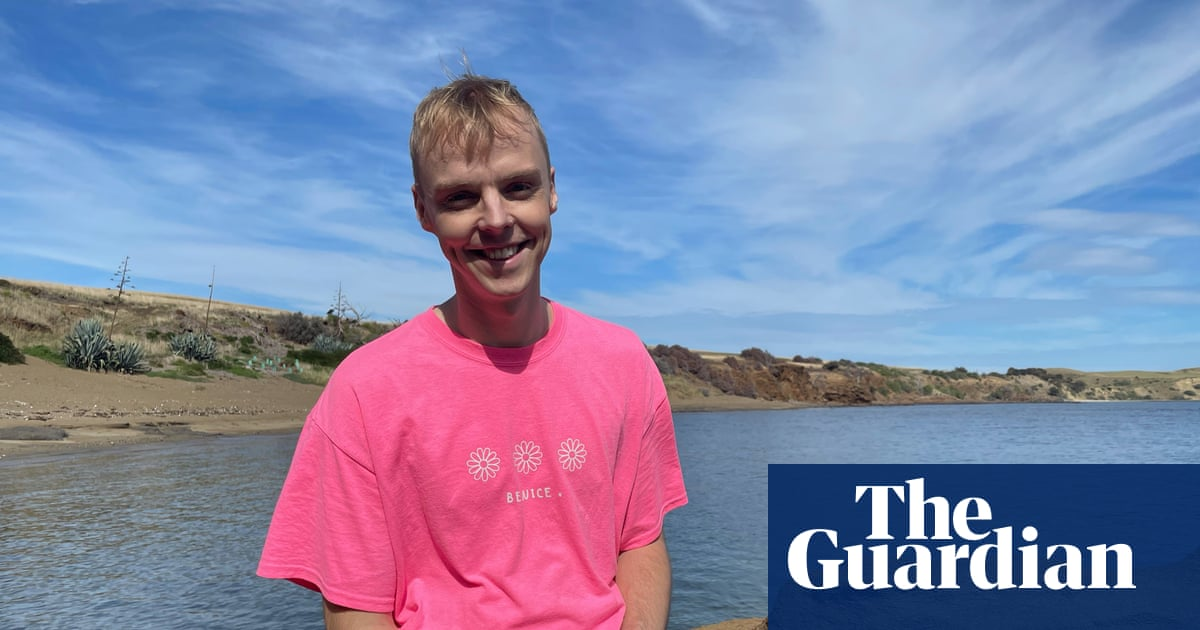 'I felt this crushing guilt': how faith-based LGBTQ conversion practices harm young Australians