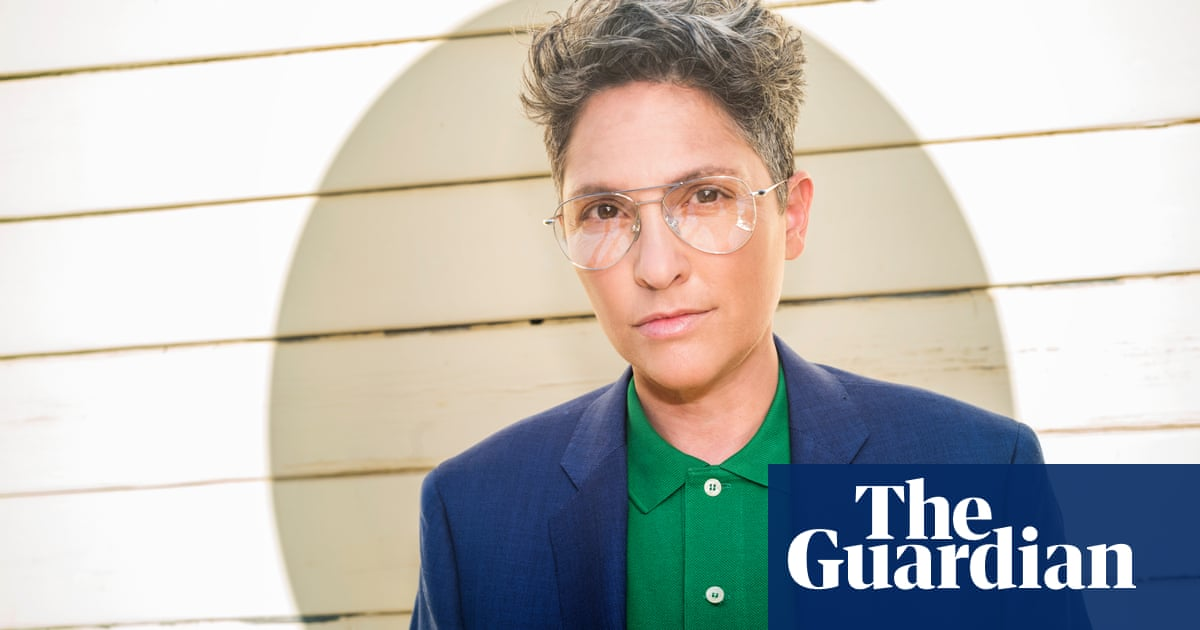 77706154f6 Transparent s Jill Soloway   The words male and female describe who we used  to be