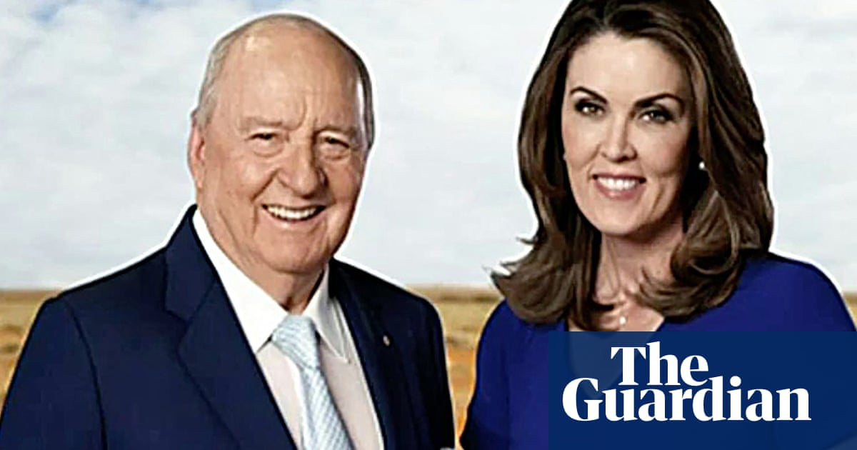 Sky News to launch dedicated regional Australia channel