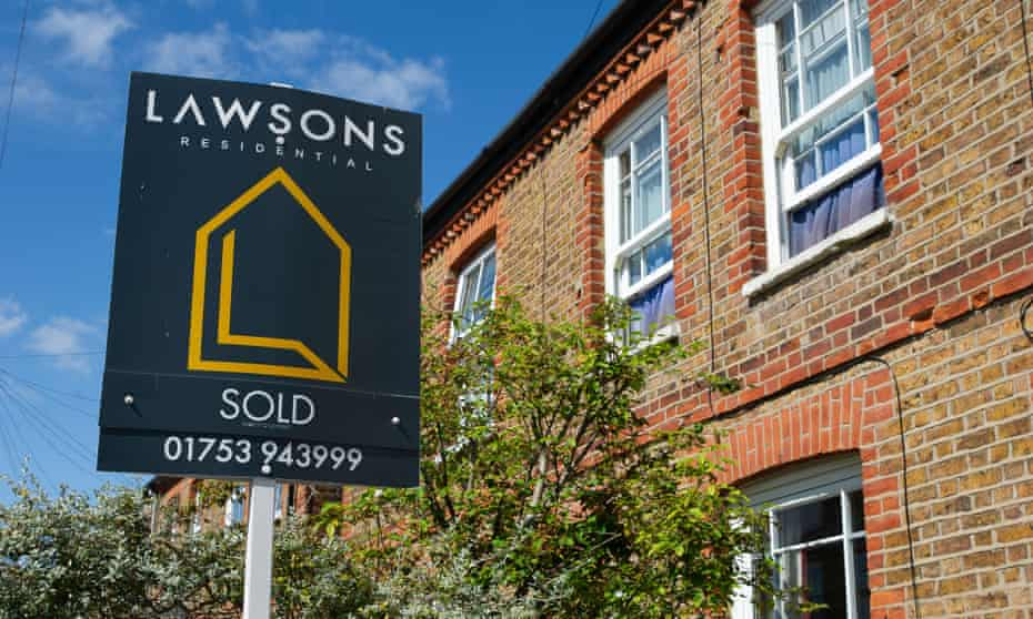 High street and online lenders have said they will increase the supply of mortgages in the third quarter of 2021.