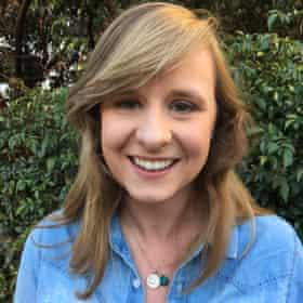 Brianna Rader, founder of Juicebox