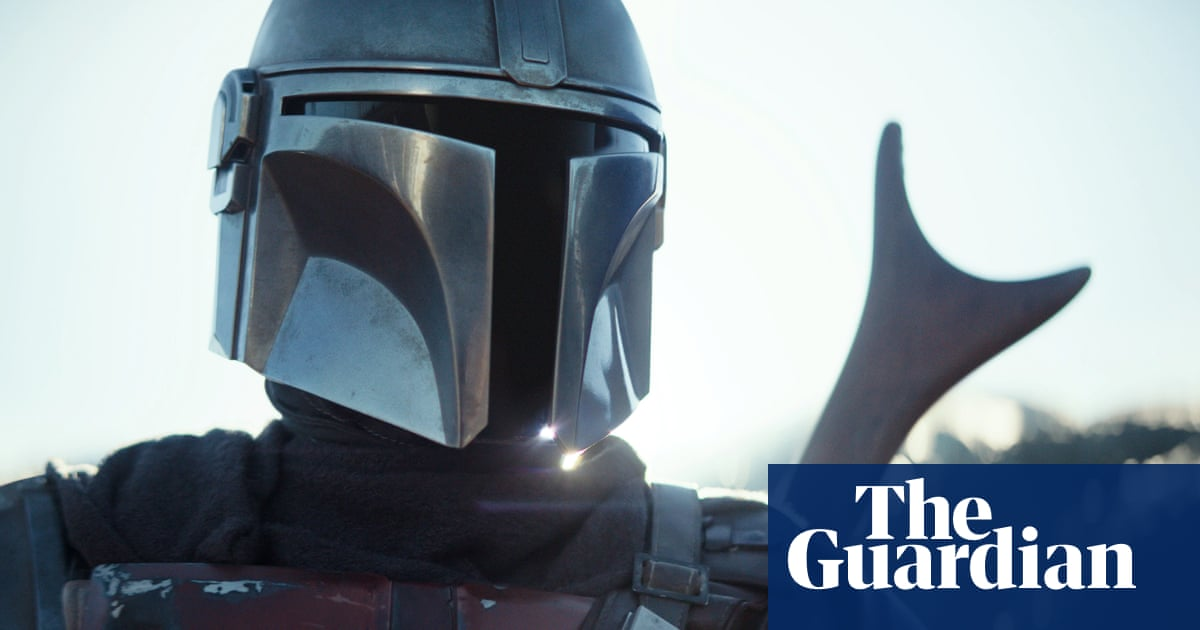 The Mandalorians second season has come to an end... but whats coming next?