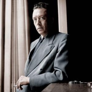 'Urgently topical' … Albert Camus.