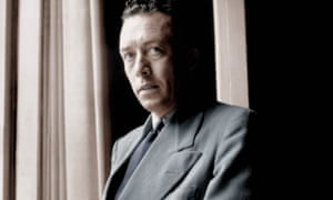 In praise of Europe … Albert Camus's letters explore the cancer of nationalism. Photograph: RDA/Getty Images